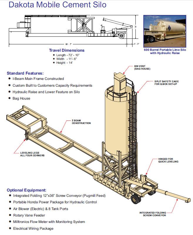 cement-silo-linecard