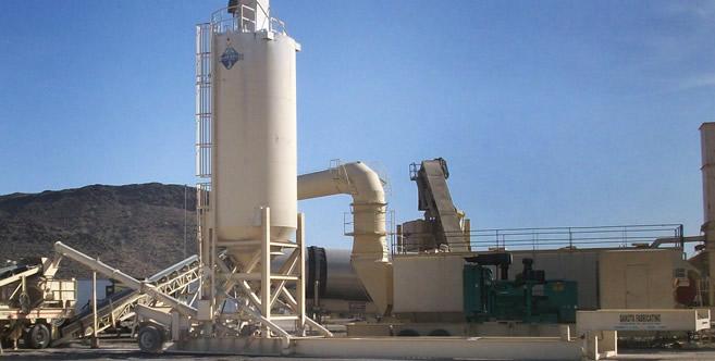 cement-silo-main